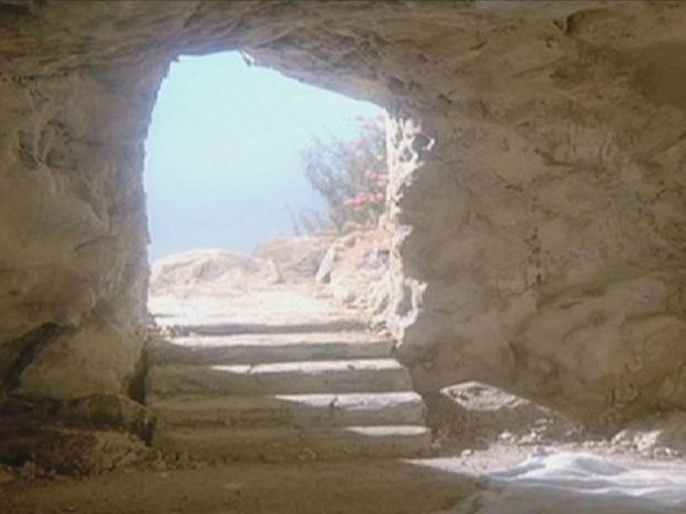 image of empty tomb 301 moved permanently 7888