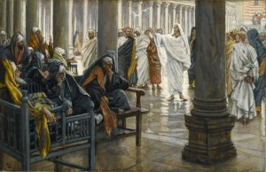 Brooklyn_Museum_-_Woe_unto_You,_Scribes_and_Pharisees_(Malheur_à_vous,_scribes_et_pharisiens)_-_James_Tissot
