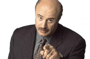 Dr-Phil-Pointing-350x231