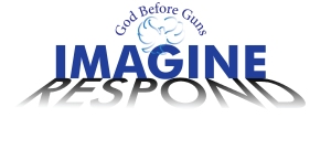 GBG_ImagineRespond