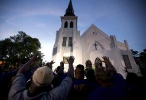 charleston-shooting-attack-mother-emanuel