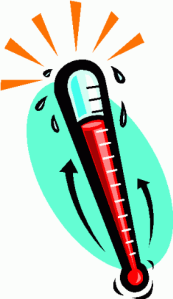 thermometer-hot.gif